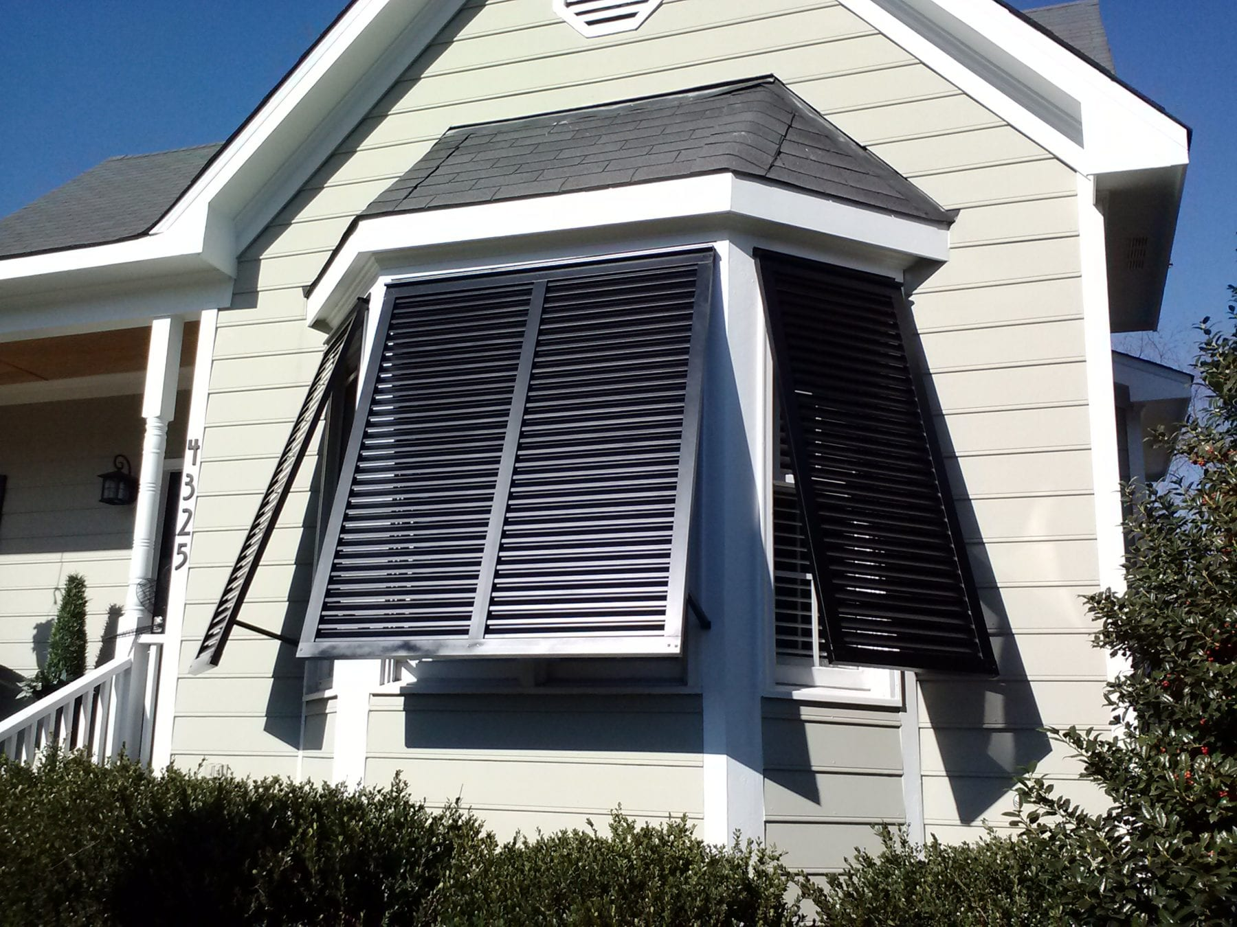 installation metals awnings nc atlantic recover raleigh projected auto exchange durham awning
